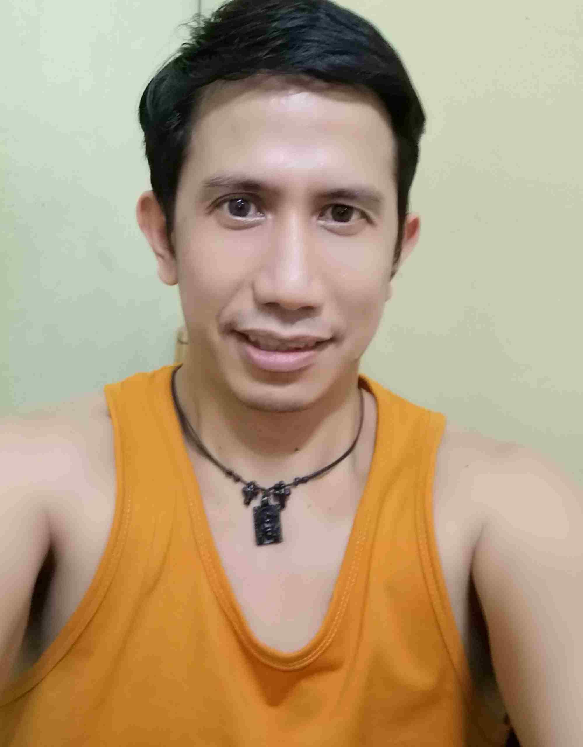 Giuseppe Castañón, apodo redz010389, 41 años, soy de Catalonia, ciudad Badalona