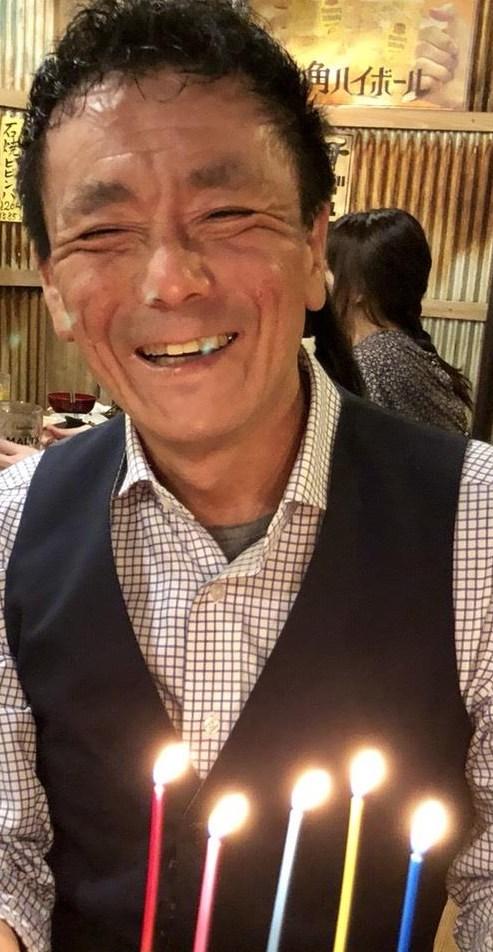 Palomedes Anguiano, apodo jerico27, 55 años, soy de Andalusia, ciudad Alcalá de Guadaira