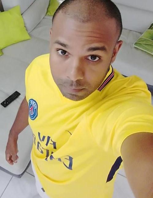 Yaima Lucio, apodo Ken+T+JP, 38 años, soy de Catalonia, ciudad Cornellà